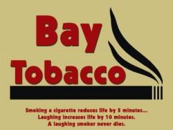 Bay Tobacco Mossel Bay