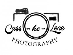 Photographer in Mossel Bay