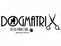 Dogmatrix Doggy Parlour Mossel Bay