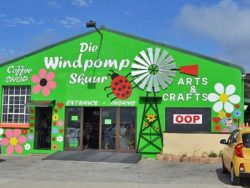 Gift Shop in Mossel Bay
