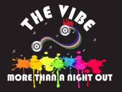 The-Vibe-Mossel-Bay