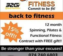 Wings-Fitness-Mossel-Bay-Gym-Contract-Special-Offer