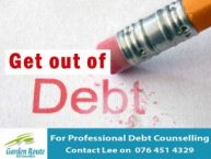 Garden Route Debt Counsellors