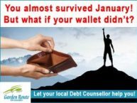 Garden Route Debt Counselling