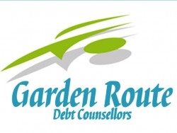 Garden Route Debt Counselors