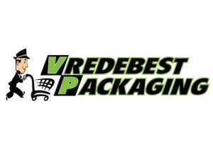 Vredebest Packaging Mossel Bay Garden Route