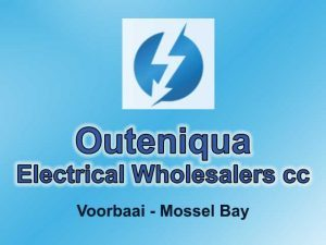 Prepaid Electricity and Water Sub-meters available in Mossel Bay