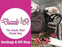Handbag and Gift Shop in Mossel Bay