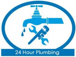 24 Hour Plumbing Services in Mossel Bay