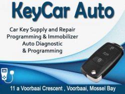 KeyCar Auto
