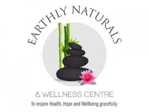 Earthly Naturals and Wellness Centre