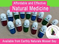 Affordable and Effective Natural Medicine
