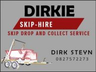 Mossel Bay Skip Hire
