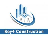 Building Contractors in Mossel Bay