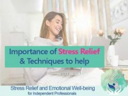 Mossel Bay Stress Relief Clinic